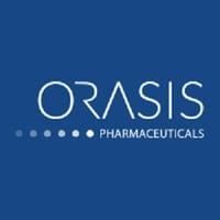Orasis Pharmaceuticals icon