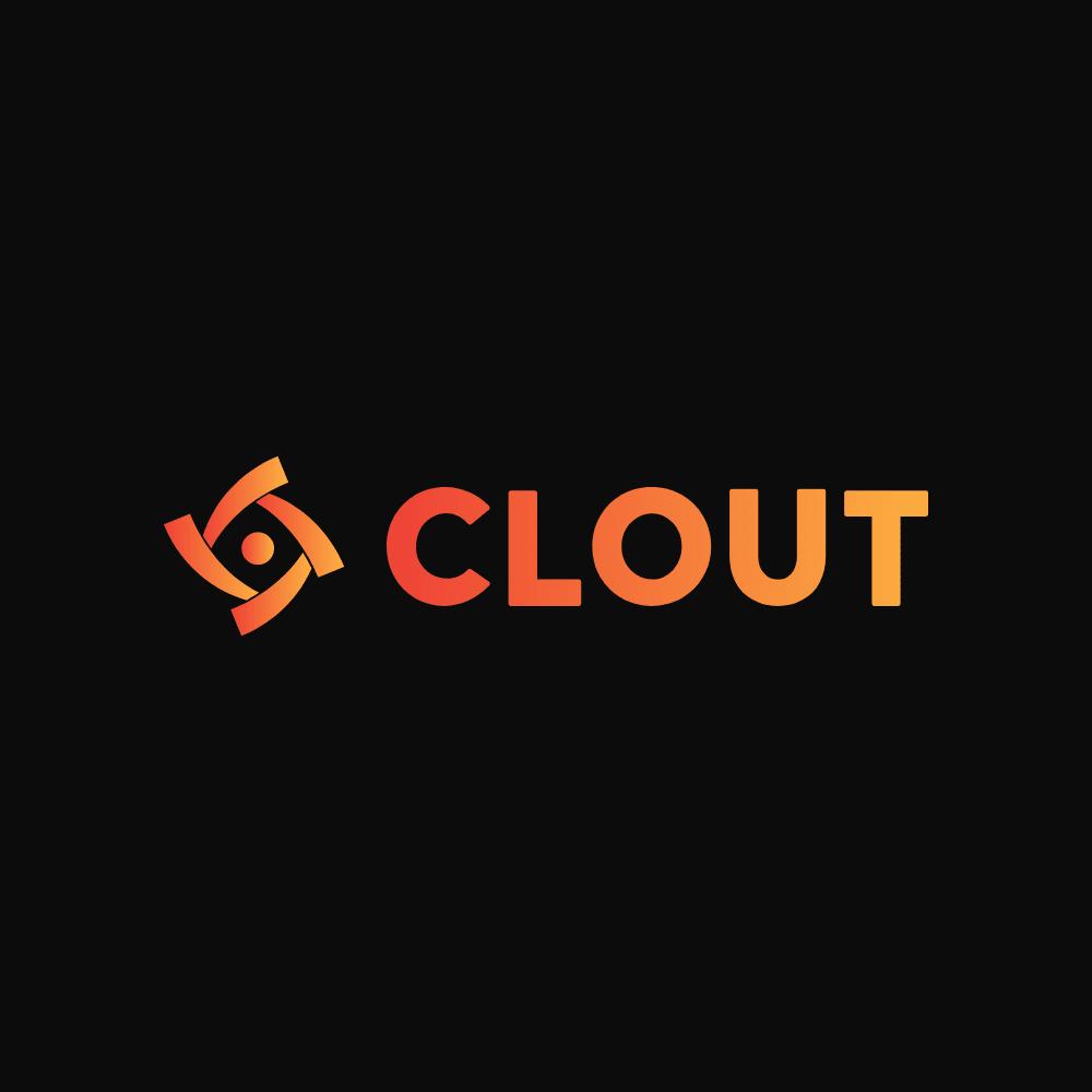 Clout icon