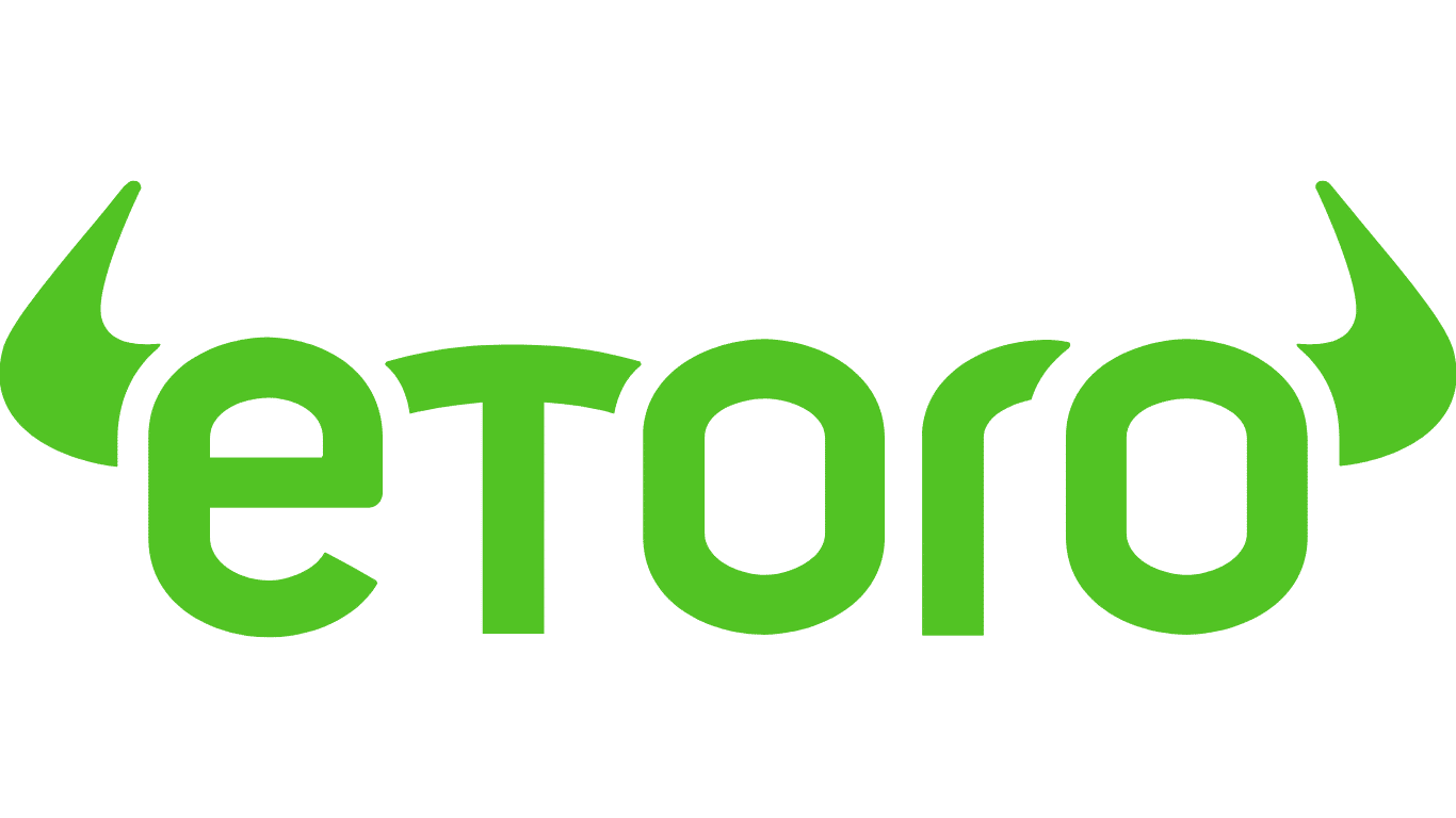 eToro Launches Cryptocurrency Wallet