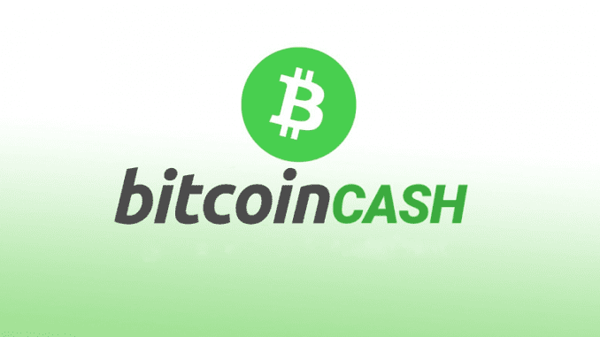 Coindirect Announces Support for BCH Hardfork