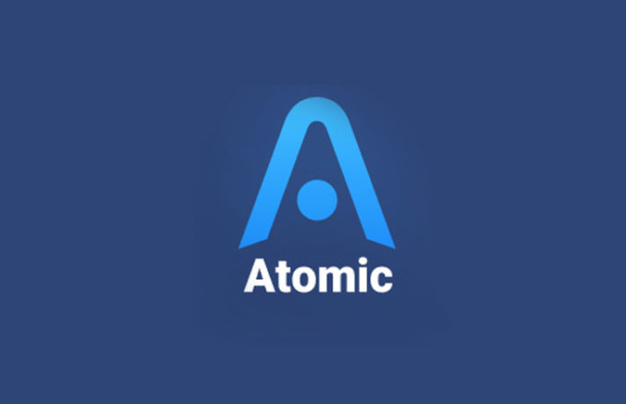 Atomic Wallet Adds Binance Coin