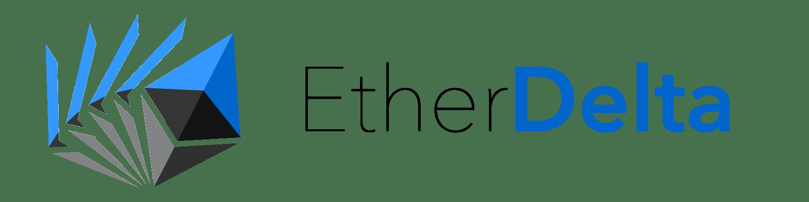 SEC Charges EtherDelta Founder