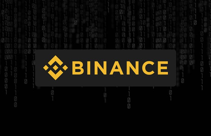 Binance Announces Research Division