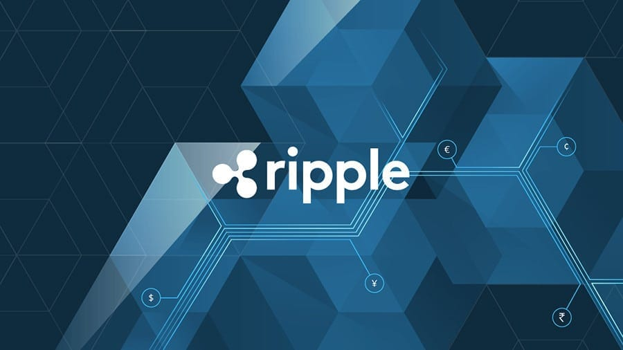 Finablr's UAE Exchange to Go Live with Cross Border Payment Services Using Ripplenet