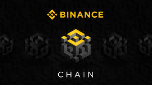Binance Chain Testnet to be Released on 20th February