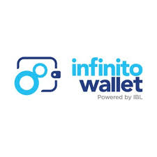 Infinito Wallet Launches Support for EOS DApps