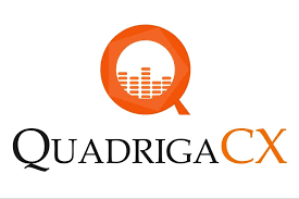 Widow of Gerald Cotten, Late CEO of QuadrigaCX Issues New Statement