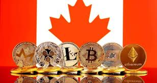 Canadian Regulators Propose Ban on Short Selling and Margin Trading of Crypto