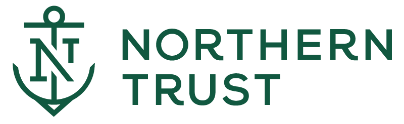 Northern Trust Enables Smart Contract Capability to Private Equity Blockchain