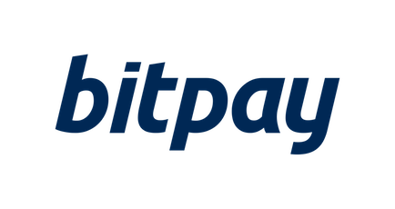 UK Travel Management Firm Announces Partnership with Bitpay