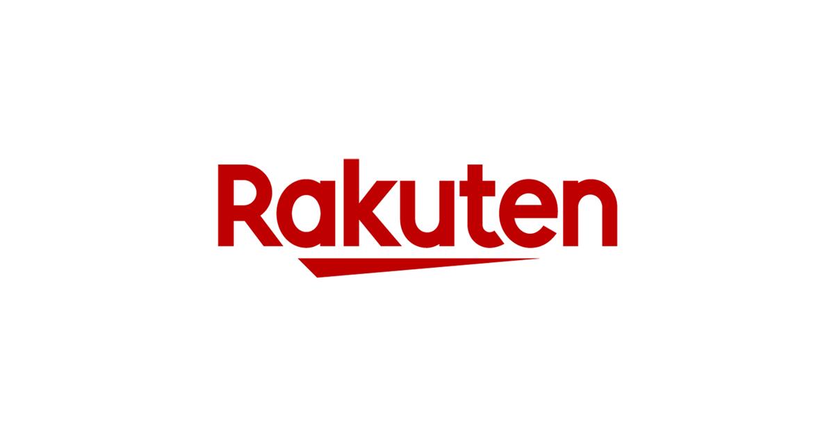 Rakuten Registers for Cryptocurrency Exchange