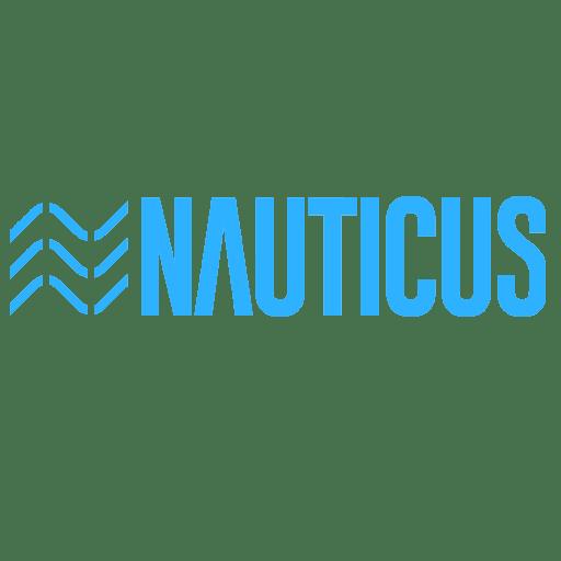 Nauticus Attempts a $25 Million Equity Raise