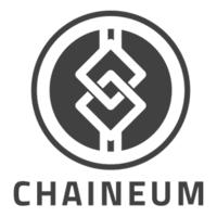 Chaineum Launches STO Support Platform