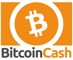 Bitcoin Cash Successfully Completes Hard Fork, Now Allows Schnorr Signatures