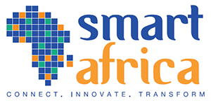 Bamboo Capital Partners Joins Forces with Smart Africa to Launch FinTech Impact Fund
