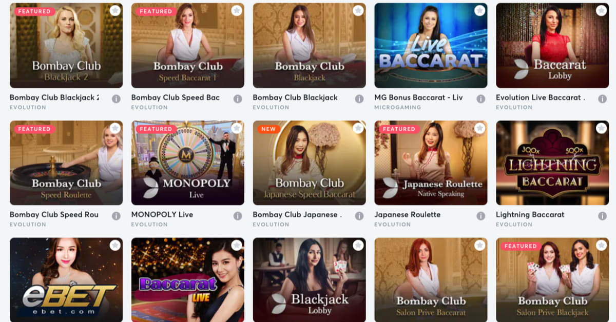Bitcasino review (2020): Our honest review and exclusive bonus
