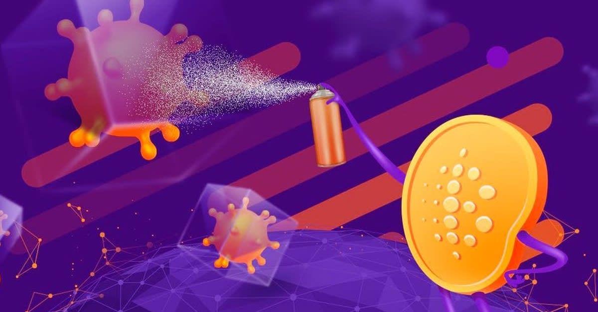 Bitcasino raises 20BTC in COVID-19 fight