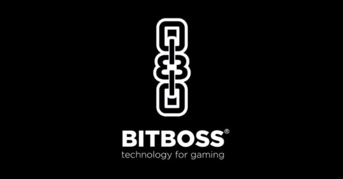 BitBoss brings blockchain to casino floor