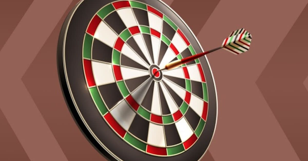 Stake.com goes live with darts offer