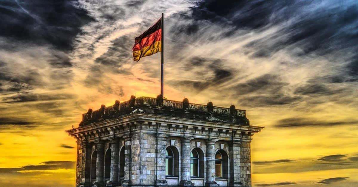 German operators unsure over transition period