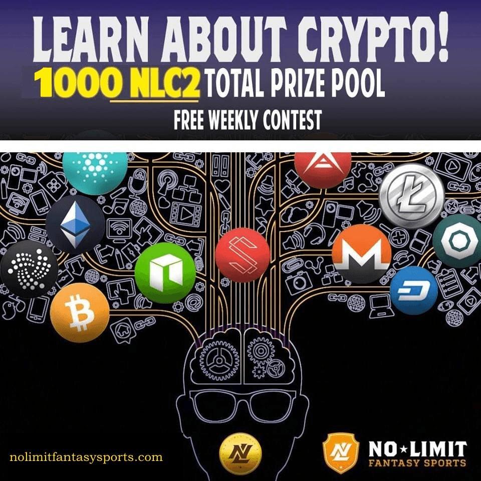 EXCLUSIVE: NoLimitCoin CEO Rafael Groswirt on the future of fantasy sports