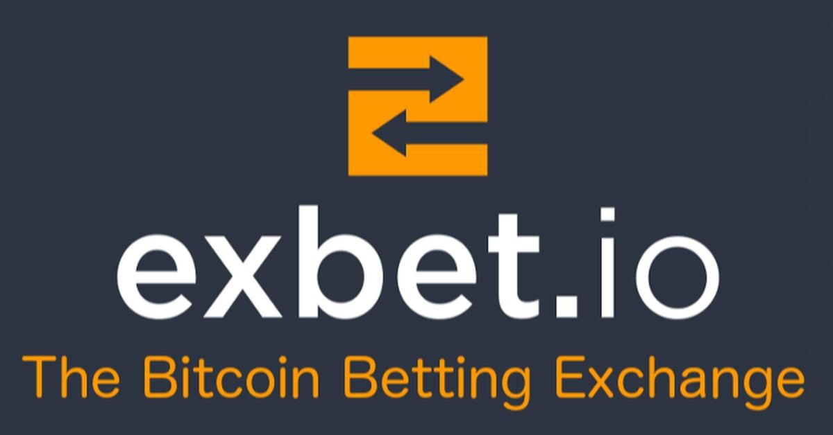Exbet.io announces launch delay due to COVID-19