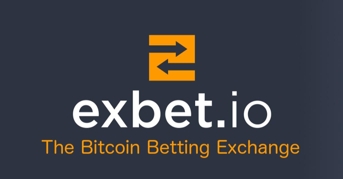 Bitcoin betting exchange exbet.io announces closed beta