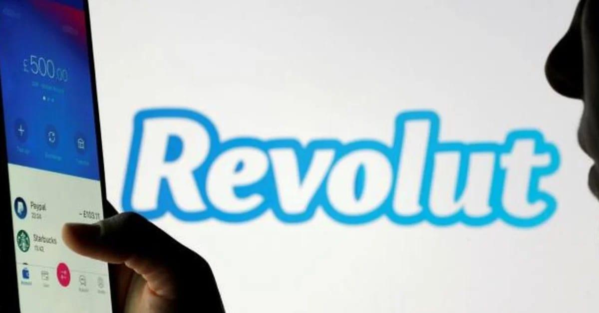 Revolut tweaks cryptocurrency terms
