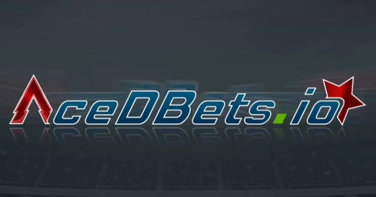 AceDBets takes sports betting token to Ethereum