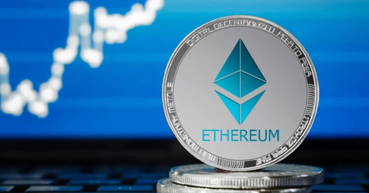 Ethereum 2.0 readies to take off on August 4