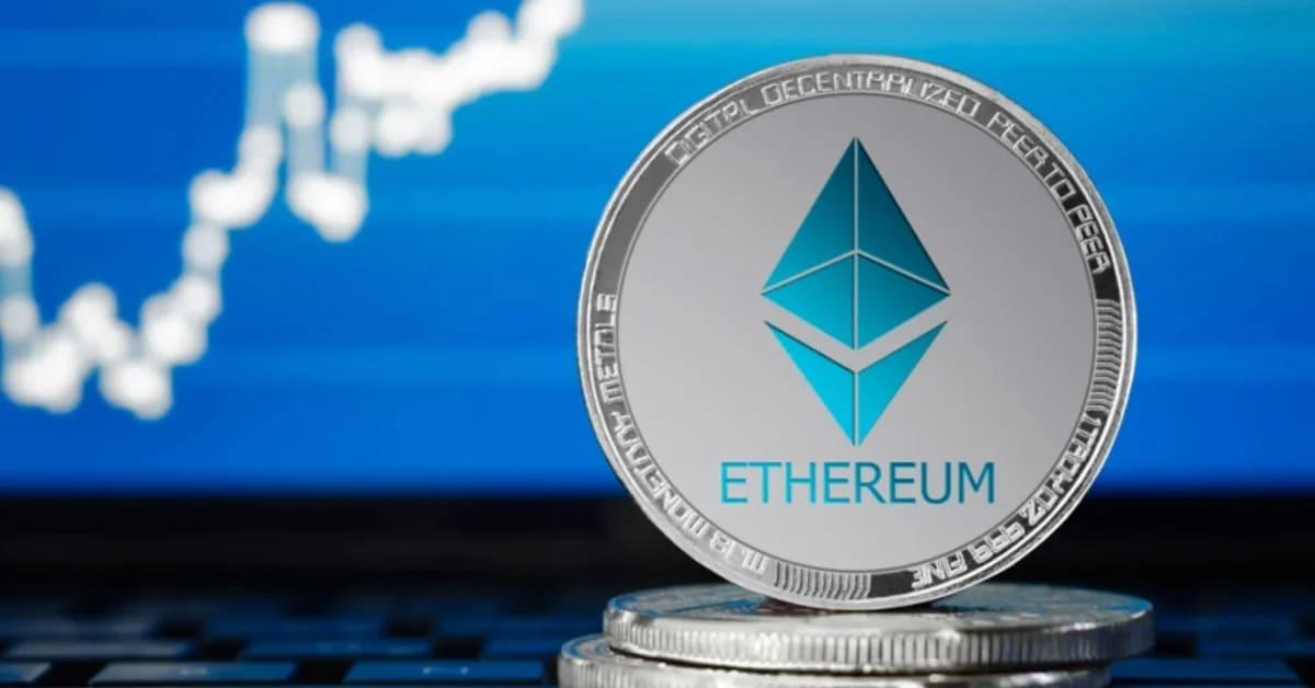 Ethereum 2.0 to reclaim status as prime gambling destination