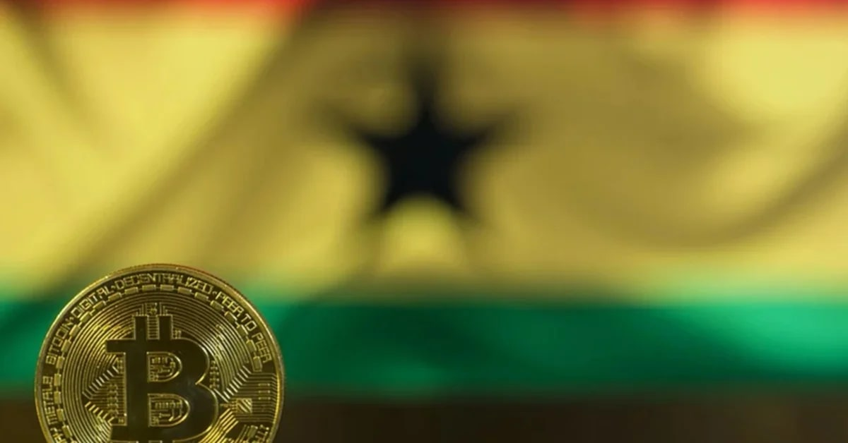Ghana moves closer to digital currency launch
