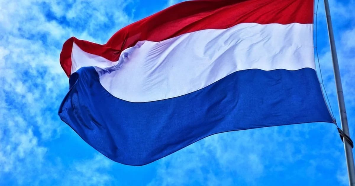 Online gambling further delayed in Netherlands