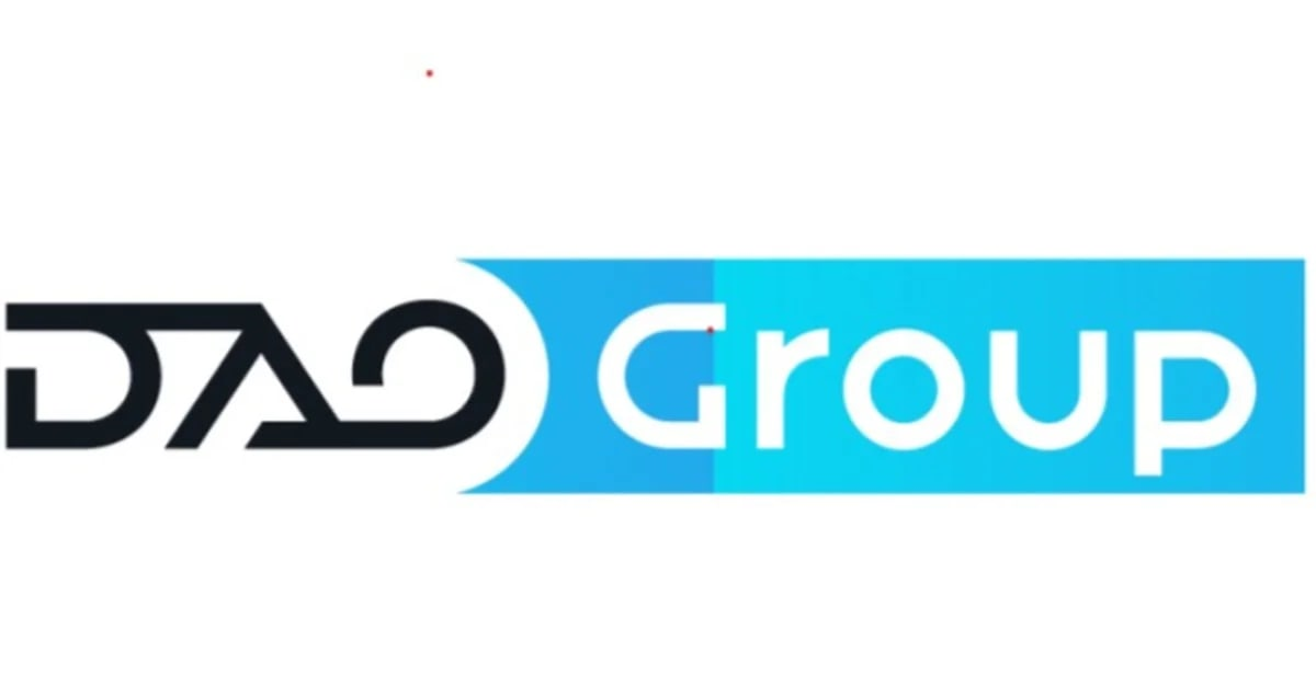 DAOGroup grows sales team