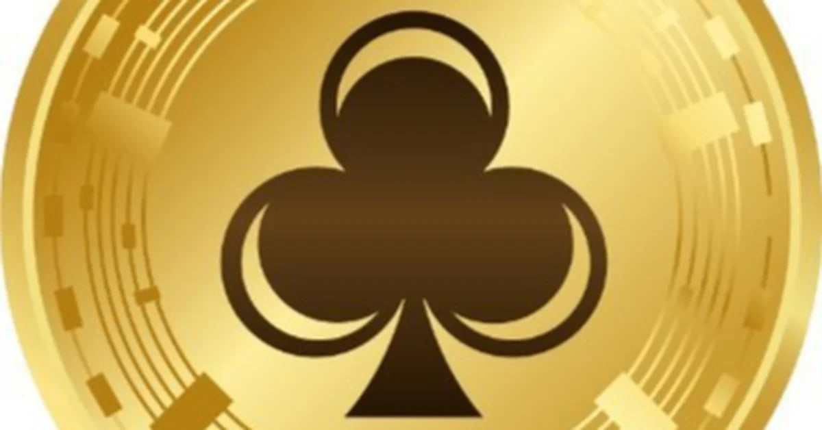 Cashbet Coin becomes Casino Betting Coin