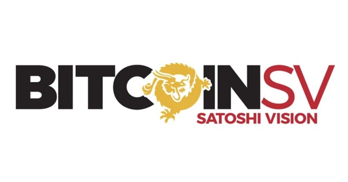 Bitcoin SV jumps 21% unexpectedly
