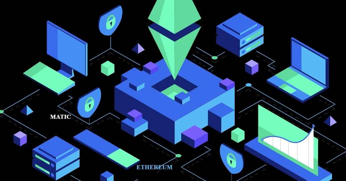 Matic Network scaling Ethereum on Testnet