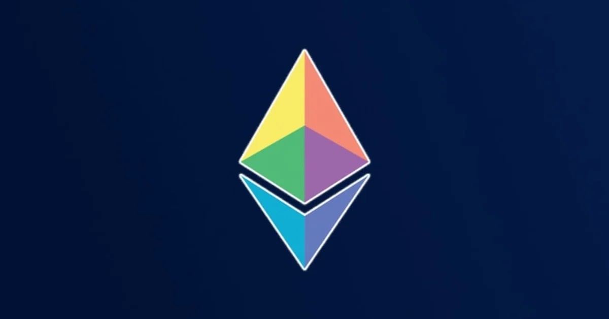 Ethereum recruiting safety experts for 2.0
