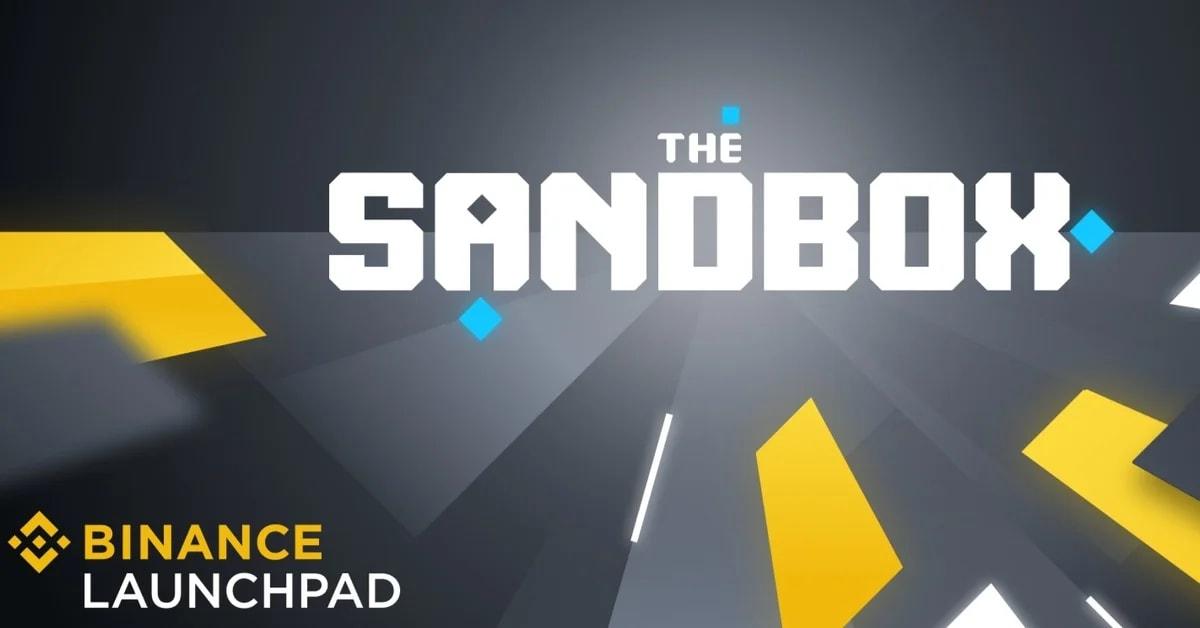 Sandbox prepares token sale on August 13