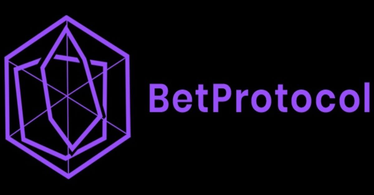 BetProtocol to help Polkadot establish esports betting offer