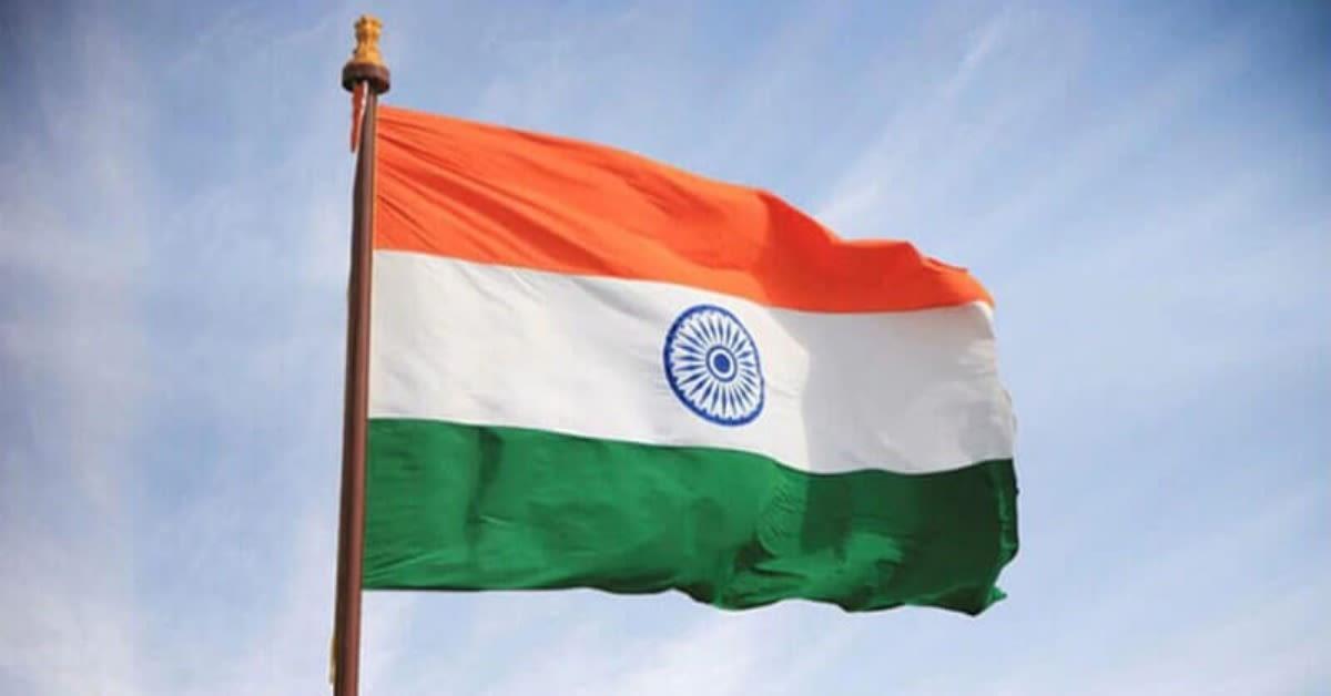 Technologically advanced Tamil Nadu adopts ethical blockchain