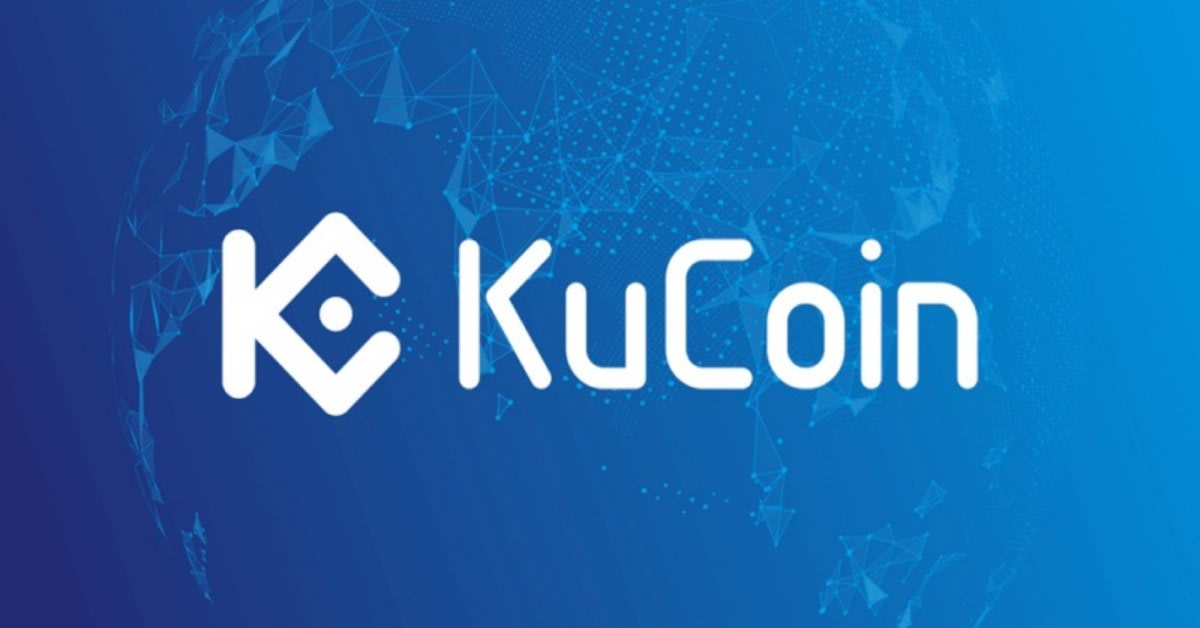KuCoin's hot wallets hit by hack