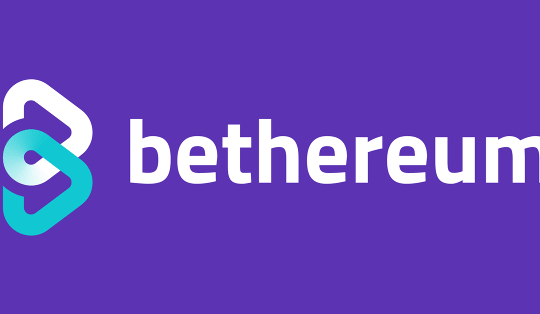 Bethereum strikes partnership with Sorare, lands major award