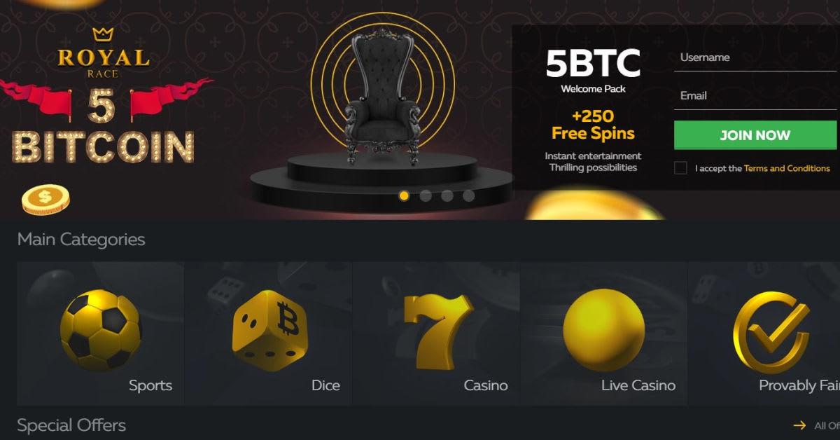 Free online blackjack with friends