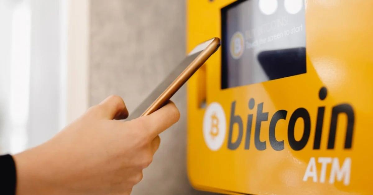 Bitcoin nz dollar