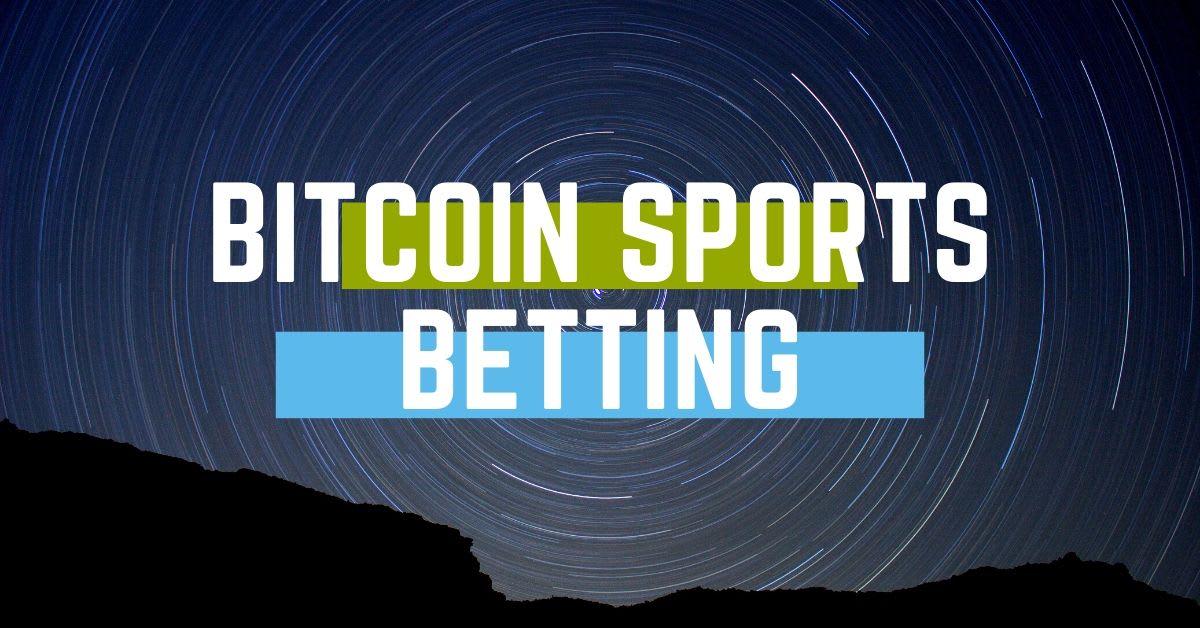 deposito di bitcoin william hill bitcoin mediatore cfd