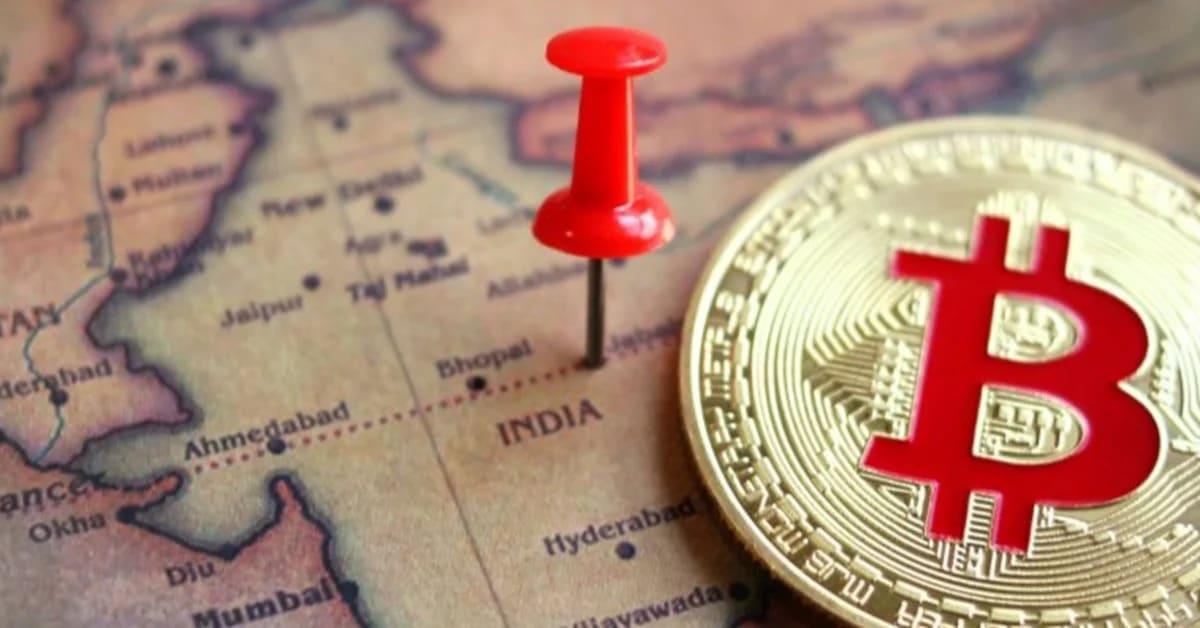 India Bitcoin casino: Our full guide