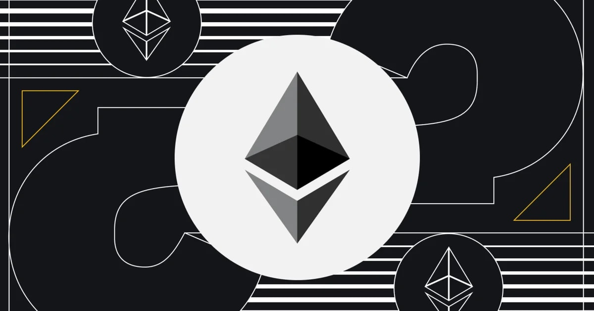 Ethereum 2.0 to launch on December 1