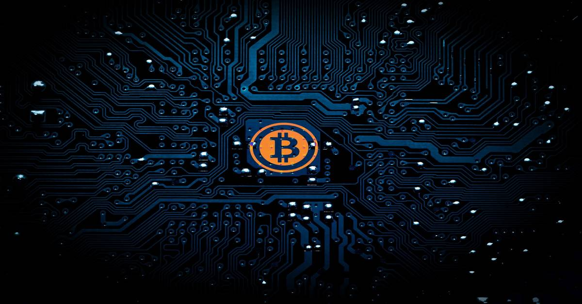 Best new Bitcoin casinos: October 2020