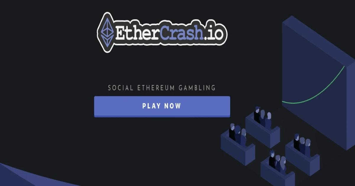 EtherCrash